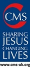 CMS logo