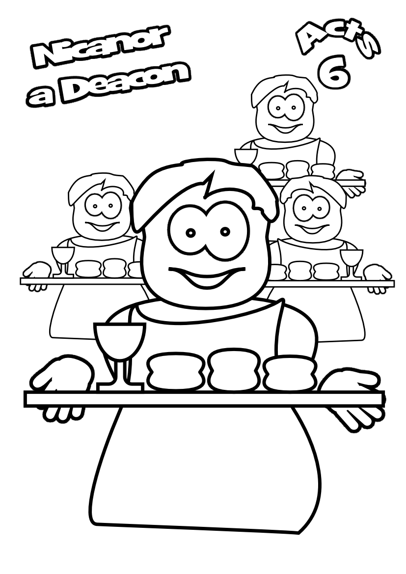 Uncategorized Paul On The Road To Damascus Coloring Page paul on the road to damascus coloring page 28 images coloriage how draw damascus