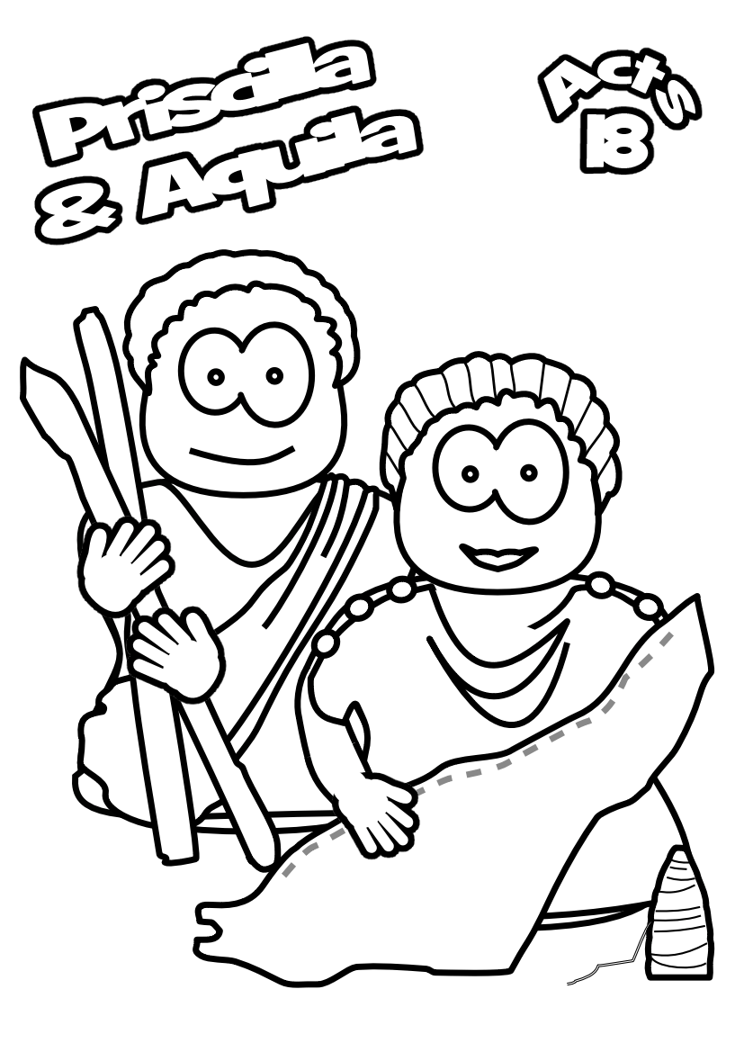 coloring pages crafts - photo#43