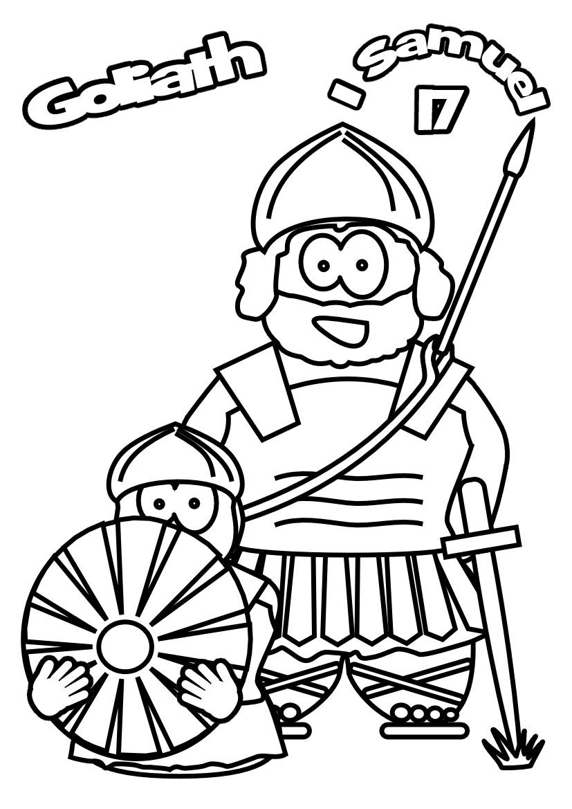 Free Coloring Pages Of Zacharias Elizabeth