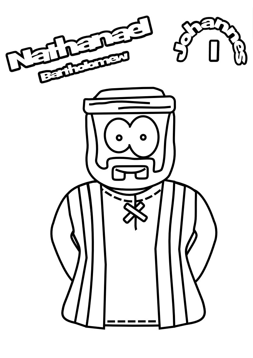 dantdm coloring pages - photo#42