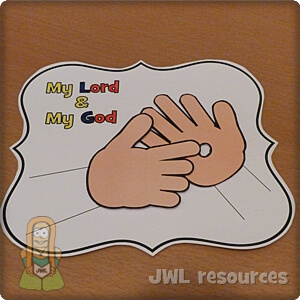 Sunday school resources | free kids ministry